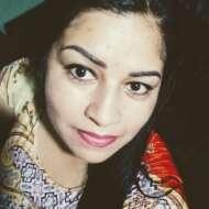 Claudia Lorena Cortez Esquivel