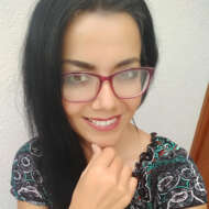 Diana Socorro Sánchez Becerril