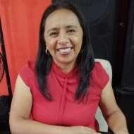 Celina Noemi Fernández Ruz