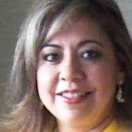 ANA LAURA ROCHA JUAREZ