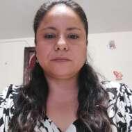 Ana María Guzmán Gaspariano