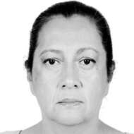 Guadalupe Yeraldina Corona Aguilar