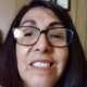 Amada Velasquez Gonzalez