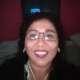Ulbia Aguilar Figueroa
