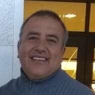 Pedro Paredes Gamboa