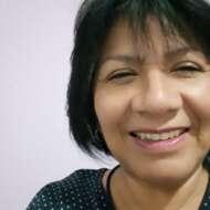 Emma Olvera Tamariz