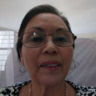 Martha Rocio Covarrubias Rojas