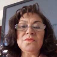 Maria del Carmen Garratachea ortiz