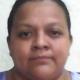 Violeta Hernández Luna