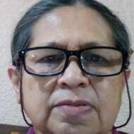 Norma Beatriz Alvarado Valenzuela