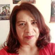 Beatriz Elena Marquez Ortiz