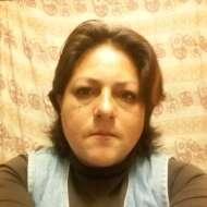 Tania Valdes Ortiz
