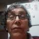 Leticia Isabel Monroy Galindo
