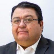 ANDRES ALMAZAN CISNEROS