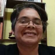 AIDA RUTH REYES VILLARAUZ