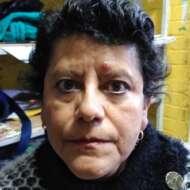 Concepción Alvarez Guerrero