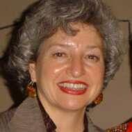 Evangelina Dávila Rodríguez
