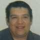 Víctor Raúl Reyes Cruz
