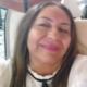 Adriana Eva Valerio Garcia