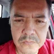 Carlos Antonio Rocha juarez