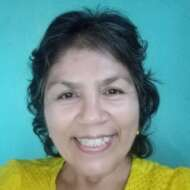 Sandra angelica Arellano martinez