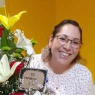 ADRIANA DOMINGUEZ DOMINGUEZ