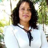 BLANCA ESTELA TERRONES DORANTES