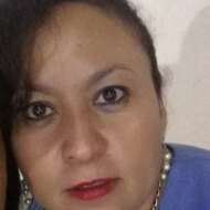 Edith Dalila Sánchez Villanueva