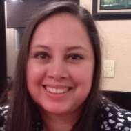 Beatriz Concepción Vargas Tapia