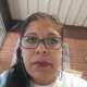 Luisa. Dolores Hernández Parra