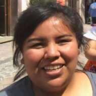 Denise Aguirre Navarro