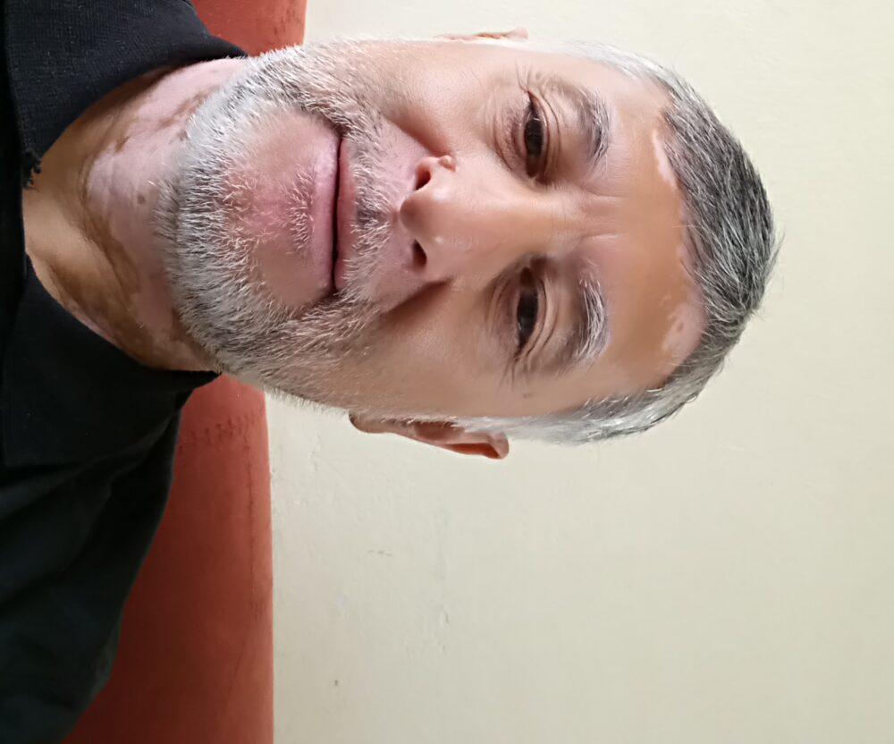 Arturo Azahel Gutiérrez Lara