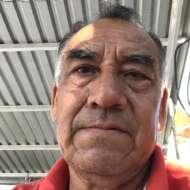 José María Sanchez Calvo