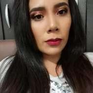 Ana Laura Tacuba Barroso