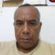 Antonio Mendoza Lozada