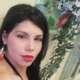 Karina Daritova Rabatte Vazquez