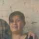 Lorena Mondragón Ramos