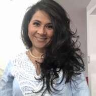 Diana fernanda Cruz peralta