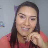 Andrea Mancilla Malvez