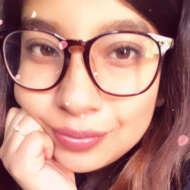 Diana Karen Espinoza Sandoval