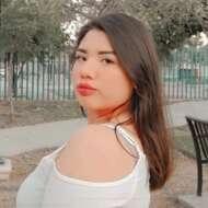 Ana Marlen Mora Garcia