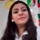 Cinthia Gisela Camacho Huerta Camacho Huerta