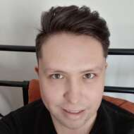Jorge Alexis De León Montoya