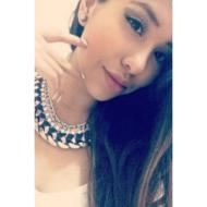 Berenice Bautista