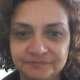Ibonne Aidee Gómez Islas