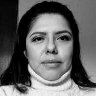 Diana Gutierrez Castillo