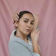Carolina Bautista Castro