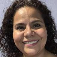 Citlalin Lucero de Los Ángeles Hernández Martínez
