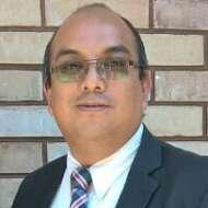 Carlos Arturo Pérez Hernández