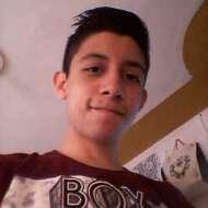 David Ismael Hernandez Zecua Hernandez Zecua